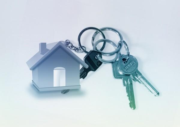 Novedades en contratos de alquiler