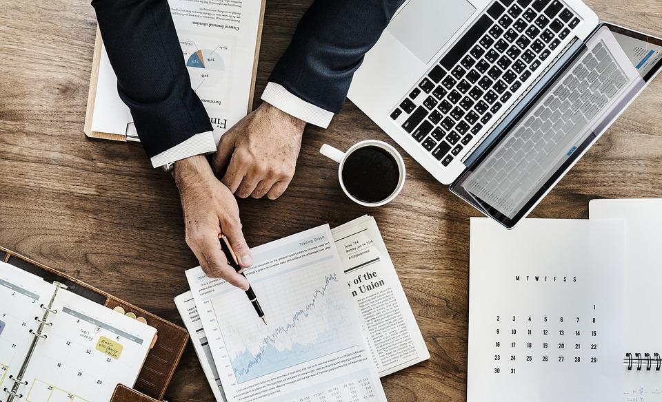 sociedades de capital, abogados mercantil