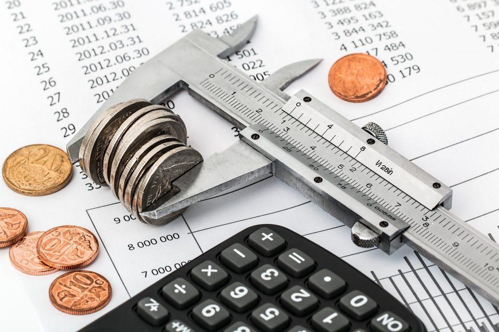 aplazamiento deuda tributaria