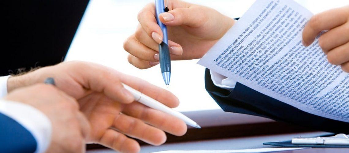 divorcios ante notario