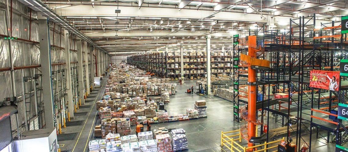 distribution-center-1136510_960_720