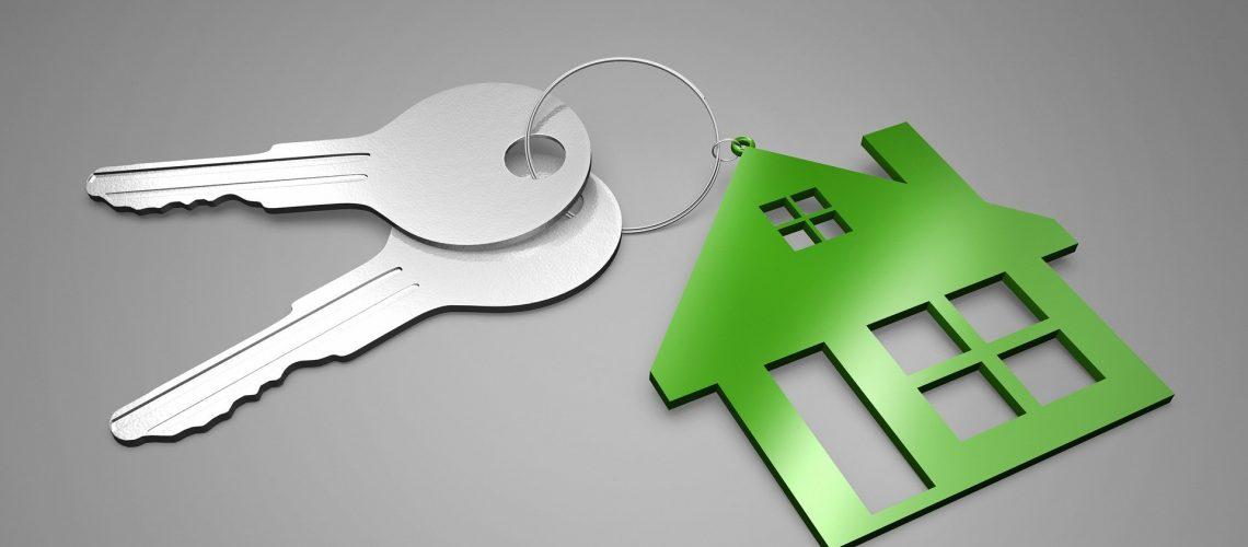 tácita reconducción contrato alquiler